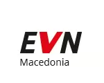 EVN Macedonia