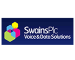 Swains_logo